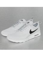 Nike Сникеры Air Max Thea серый