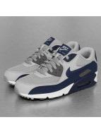 Nike Сникеры Air Max 90 Essential серый