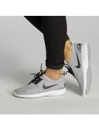 Nike Сникеры Juvenate серый