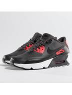 Nike Сникеры Air Max 90 Ultra 2.0 серый