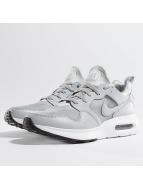 Nike Сникеры Air Max Prime серый