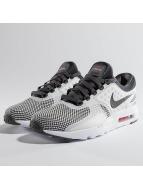 Nike Сникеры Air Max Zero Essential серый