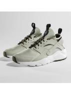 Nike Сникеры Air Huarache Run Ultra серый