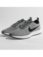 Nike Сникеры Dualtone Racer Premium серый