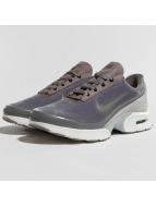 Nike Air Max Jewell LX Sneakers Gunsmoke/Gunsmoke/Atmosphere Grey