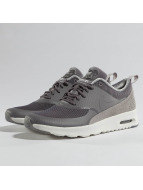 Nike Air Max Thea LX Sneakers Gunsmoke/Gunsmoke/Atmosphere Grey