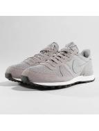 Nike Internationalist Sneakers Atmosphere Grey/Atmosphere Grey/Sail