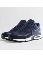 Nike Сникеры Air Max BW синий
