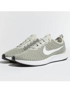 Nike Dualtone Racer Sneakers Dark Stucco/White/Light Bone/Wolf Grey