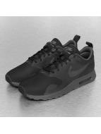 Nike Сникеры Air Max Tavas черный