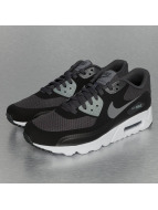 Nike Сникеры Air Max 90 Ultra Essential черный
