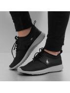 Nike Сникеры Juvenate черный