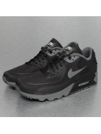 Nike Сникеры Air Max 90 Ultra SE черный