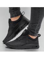 Nike Сникеры WMNS Air Max Thea Ultra Premium черный