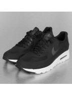 Nike Сникеры W Air Max 90 Ultra 2.0 черный
