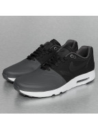 Nike Сникеры Air Max 1 Ultra 2.0 SE черный