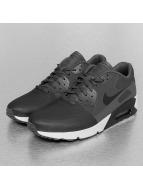 Nike Сникеры Air Max 90 Ultra 2.0 SE черный
