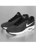 Nike Сникеры Air Max Zero Essential черный