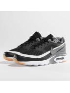 Nike Сникеры Air Max Ultra BW черный