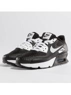 Nike Сникеры Air Max 90 Ultra 2.0 BR черный