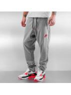 Nike Спортивные брюки Sportswear Advance 15 серый