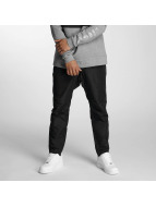 Nike Спортивные брюки NK FC черный