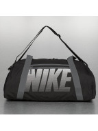 Nike Сумка Gym Club черный