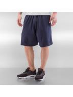 Nike Шорты Fly 9