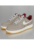 Air Force 1 '07 LV8 Ligh...
