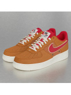 Air Force 1 '07 LV8 Snea...