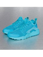 Air Huarache Run Ultra B...