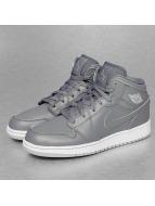 Air Jordan 1 Mid (GS) Sn...