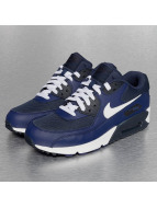 Air Max 90 Essential Sne...