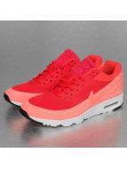 Air Max BW Ultra Sneaker...