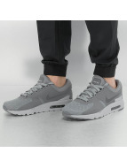 Air Max Zero Sneakers Co...