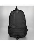 Nike Backpack Cheyenne 2015 Pint black