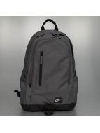Nike Backpack All Access Fullfare gray
