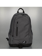 Nike Backpack All Access Fullfare grey