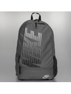 Nike Backpack Classic North grey