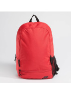 Nike Backpack Classic North Solid red