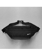 Nike Bag Hood Waistbag black