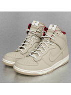 Nike Baskets Dunk Ultra beige