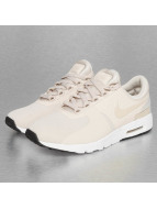 Nike Baskets Air Max Zero beige