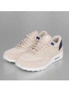 Nike Baskets Women's Air Max 1 Ultra 2.0 beige