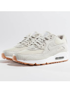 Nike Baskets Air Max 90 PRM beige