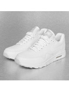 Nike Baskets WMNS Air Max 1 Ultra Essentials blanc
