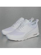 Nike Baskets Air Max Thea Premium blanc
