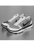 Nike Baskets Free Train Versatility blanc