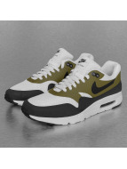 Nike Baskets Air Max 1 Ultra Essential blanc