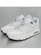 Nike Baskets Air Max Command blanc